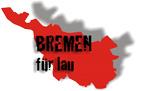Bremen für Lau
